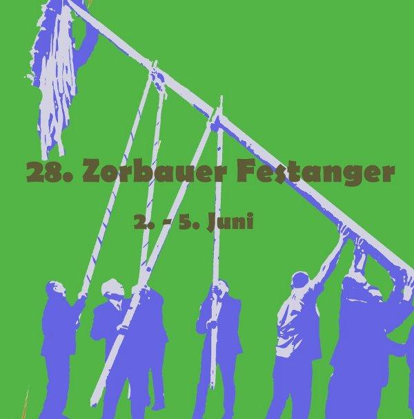 Zorbauer Festanger