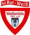 Rot Weiß Weißenfels